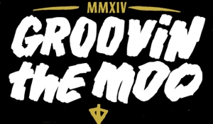 Groovin-The-Moo-2014-Line-up-Announcement-Festival