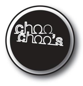 choo choos