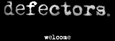 welcomeimagewhite