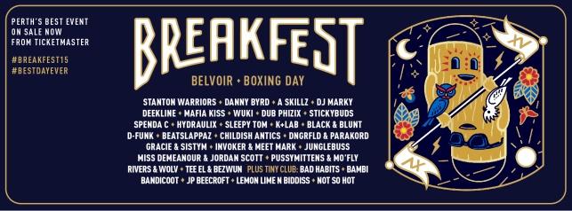 breakfest header.jpg