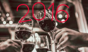 2016 cheers.jpg