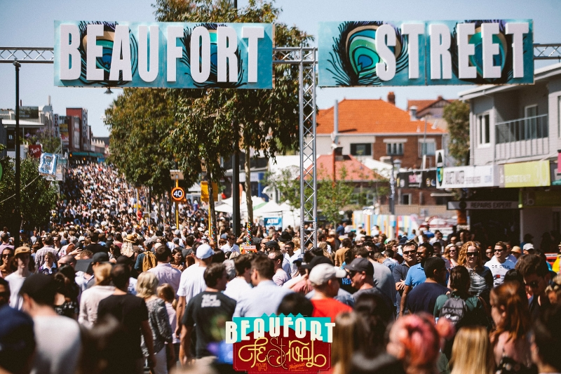 beaufort street.jpg