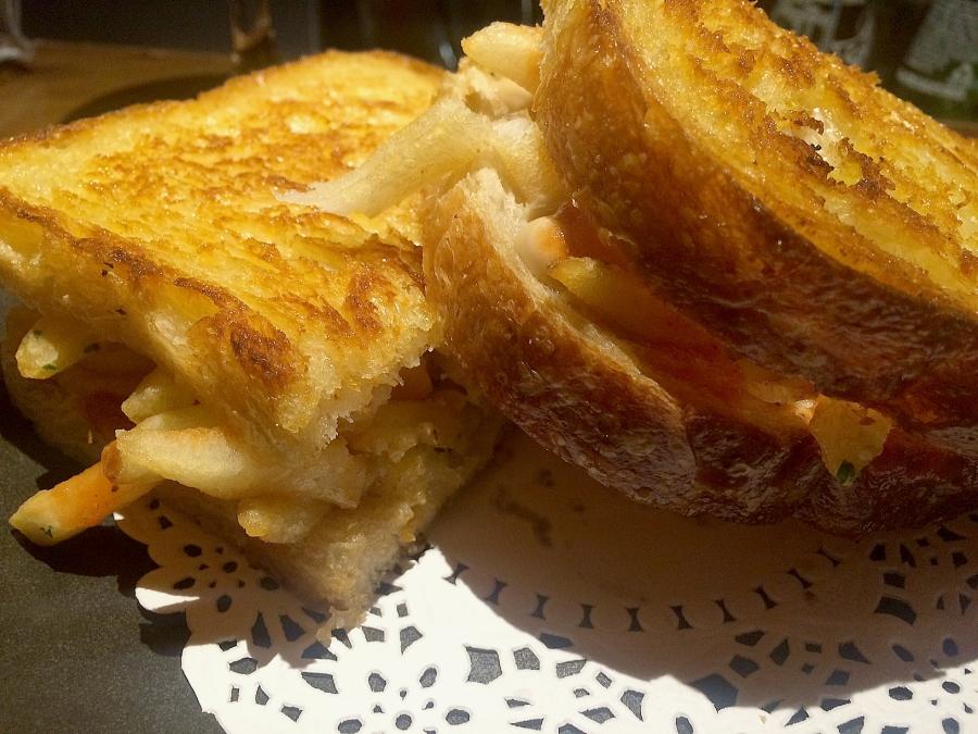 chip sandwich.JPG